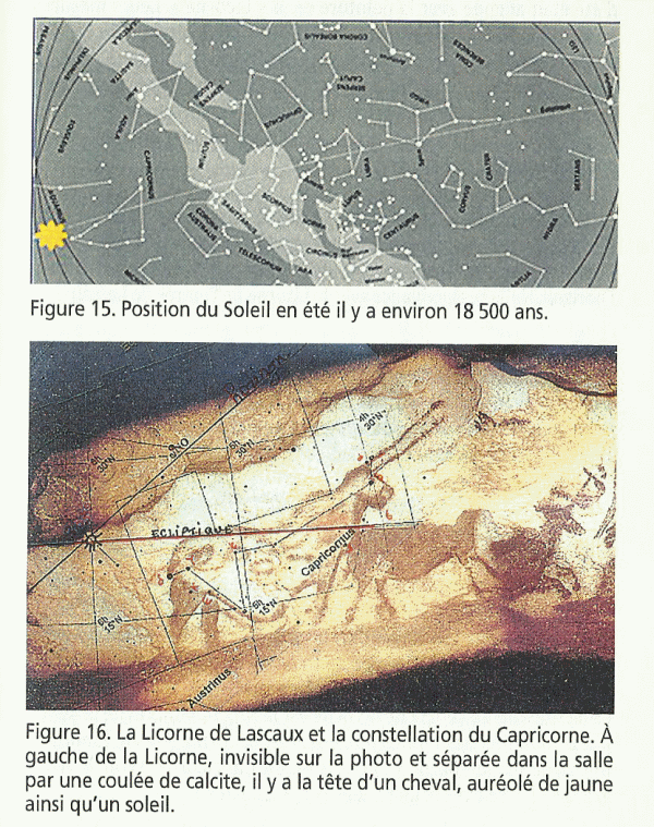 1170 FIG11 scansione3